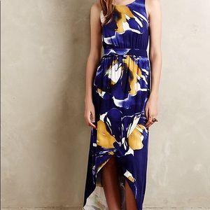 Weston Maxi Dress - Anthropologie, size L